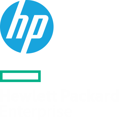 HP y HP Enterprise Partners